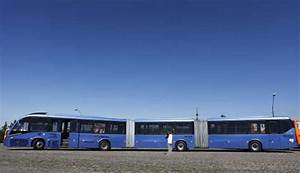 King of luxury buses ups the ante in India - Rediff.com ...