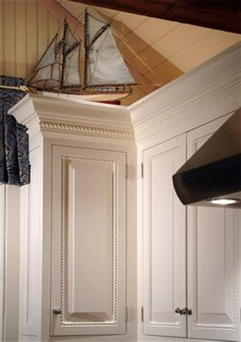 pictures of crown molding on kitchen cabinets kitchen molding ideas cabinet trim moulding and accent 9717