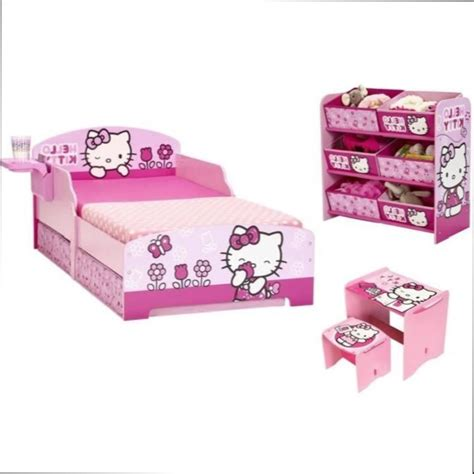 chambre bebe fille complete chambre complete bebe pas cher 1 chambre fille chambre