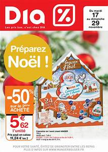 Catalogue Super U Promotion : catalogue super u noel 2016 ~ Dailycaller-alerts.com Idées de Décoration