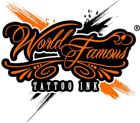 Queen Band Logo Tattoo Printablehd