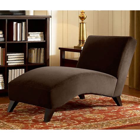 bella chaise lounge chair  ergonomic support