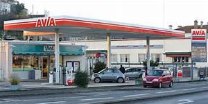 Garage Auto Poitiers : garages et stations services gare ~ Gottalentnigeria.com Avis de Voitures