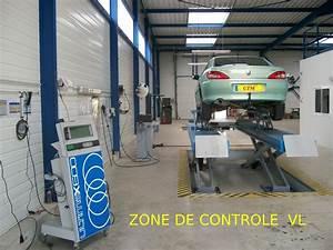 Controle Technique Auto Toulouse : contr le technique automobile controle technique montsaugeonnais ~ Gottalentnigeria.com Avis de Voitures