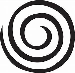 Circle, Swirl, Clip, Art, 20, Free, Cliparts
