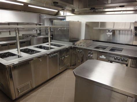 hotel kitchen design hotel kitchen design verta hotel 1706
