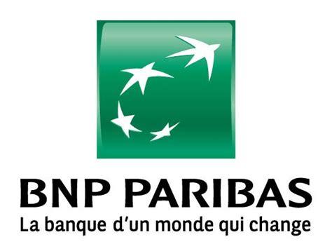bnp paribas avis consommateur notice bnp paribas et mode d emploi support bnp paribas assistance et sav