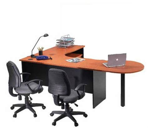 used office furniture for sale furniture from selangor