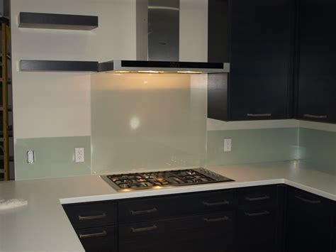 glass backsplashes for kitchens pictures kitchen glass backsplash pictures kitchentoday