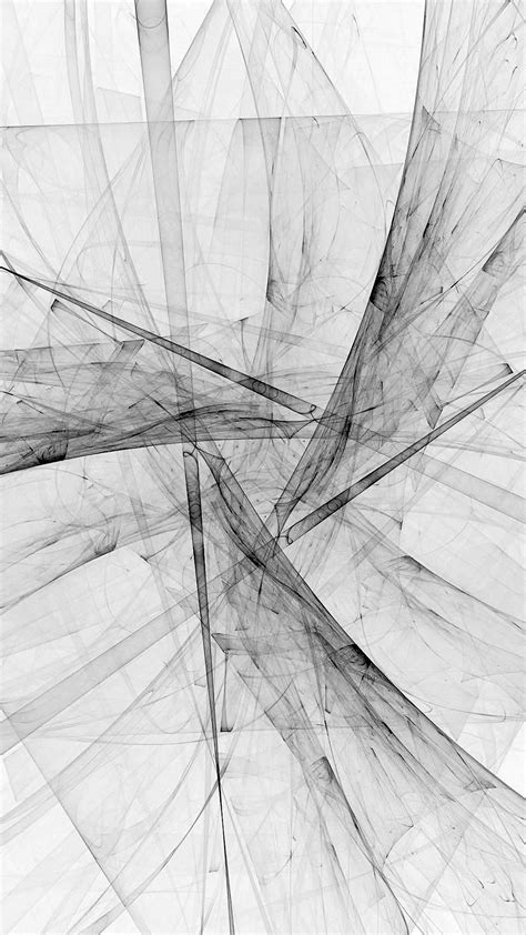 Abstract Black And White Wallpaper Iphone black and white wallpapers for iphone