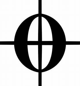 Ex Machina Bedeutung : coda ~ Orissabook.com Haus und Dekorationen