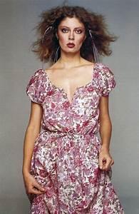 Susan Sarandon - 70's | This too shall pass - Fashion ...