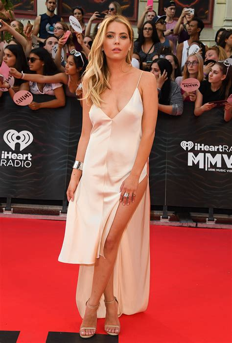Much Music Video Awards Red Carpet 2016 All The Best