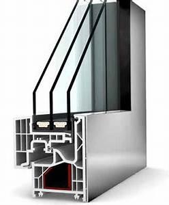 Internorm Kf 410 : internorm home soft hf 410 upvc aluminium windows ~ Frokenaadalensverden.com Haus und Dekorationen