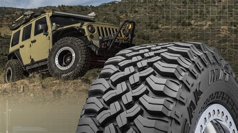 Tires For Cars, Trucks And Suvs