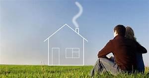 Hausplanung Was Beachten : beim hausbau selbst mit anpacken und sparen ~ Lizthompson.info Haus und Dekorationen