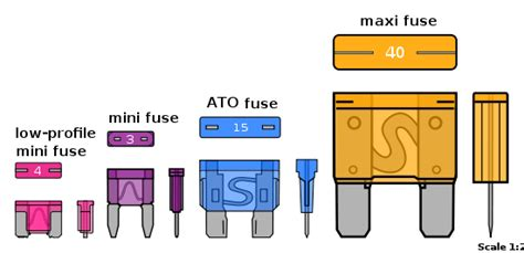 My Tcont900ac43ua Trane Thermostat No Longer Has Power