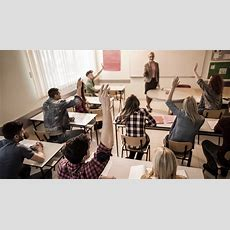 Bok Teaching Certificate  Harvard Bok Online Short Course