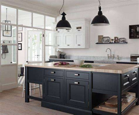 kitchen designers nottingham kitchen solutions expert kitchen designers in nottingham 1467