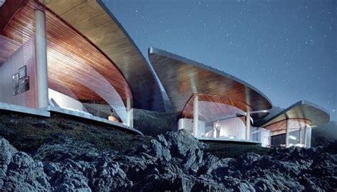 Haus Kaufen Was Braucht by Autarkes Haus Selber Bauen Wohn Design