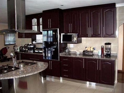 Used Kitchen Cupboards For Sale by Premier Interiors Kitchen Bedroom Cupboards Durban