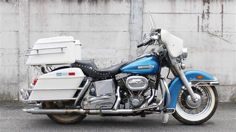 1976 Harley Davidson Flh by 1976 Flh Harley Davidson Shovelhead