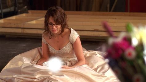 mazel dress liz lemon wedding dress www pixshark images