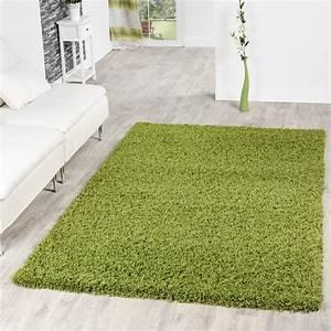 Hochflor Teppich Grün : shaggy teppich hochflor langflor teppiche wohnzimmer preishammer versch farben hochflor teppich ~ Markanthonyermac.com Haus und Dekorationen