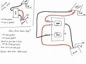 index of postpic 2011 10 3 pole light switch wiring With wiring diagram double pole light switch wiring diagram wiring imgs on