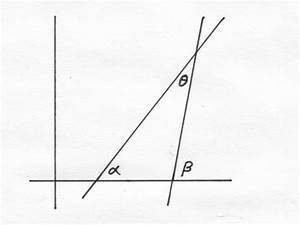 Straight Line - Coordinate - Geometry