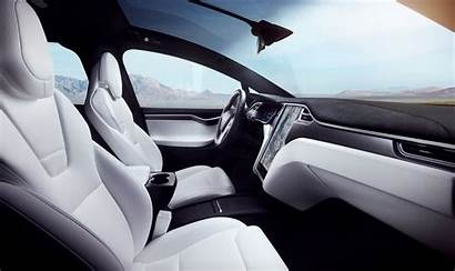 Tesla Refresh Patent Hvac Interior Teslarati Dash