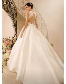 la robe de mariage robes de mariées à la mode pour un mariage tendance robe de mariée demoiselle d 39 honneur