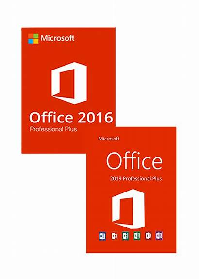 Office Professional Key Cd Pack Goodoffer24 Gvgmall
