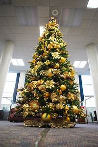 Decorate, Your, Christmas, Tree, With, Special, Themes
