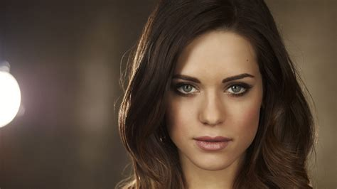 Actresses With Hair And Brown by 1920x1080 Hd Wallpaper Lyndsy Fonseca Green