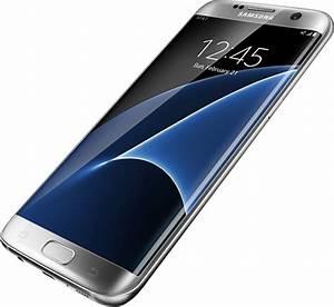 Samsung S7 Finanzieren : certified pre owned samsung galaxy s7 edge at t ~ Yasmunasinghe.com Haus und Dekorationen