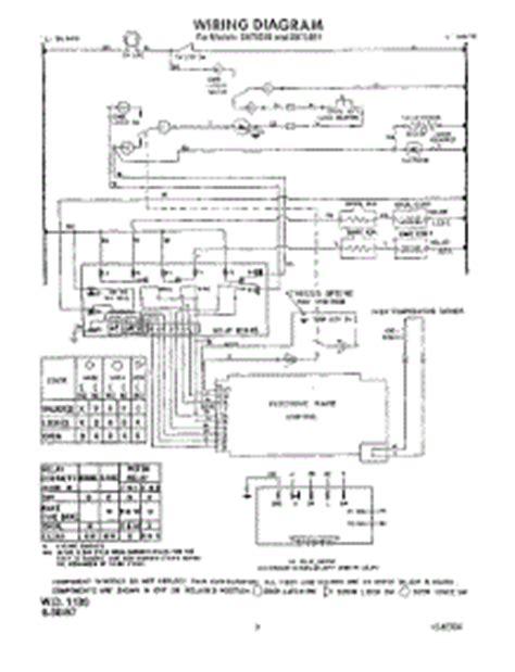 parts for roper b8758x1 oven appliancepartspros
