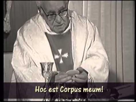divo barsotti la santa messa celebrata da don divo barsotti