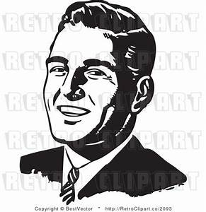 Black And White Of Man Painting Clipart - Clipart Suggest