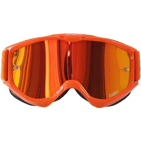 goggles motocross related keywords suggestions for motocross goggles