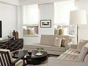 Sch nes wohnzimmer gestalten for Schönes wohnzimmer gestalten