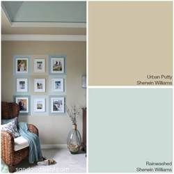Paint Color Master Bedroom