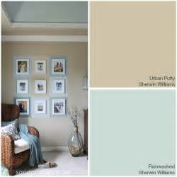 gray bathroom tile ideas my coastal colors sand and sisal