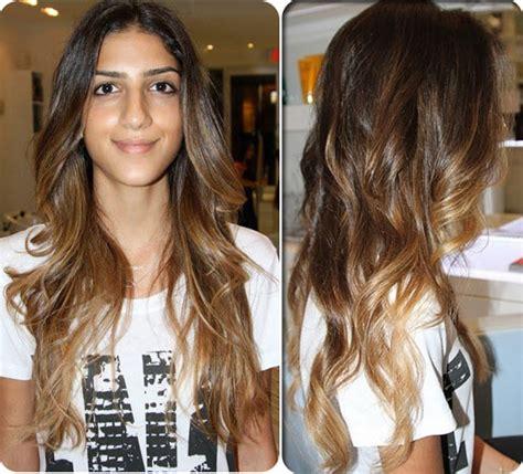 hair color dark to light ash brown hair color 2015 natural hair dye 2018