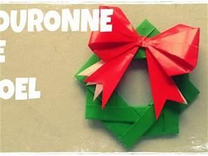 Origami Facile Noel : buche de noel chocolat noisette recette facile rapide ~ Melissatoandfro.com Idées de Décoration