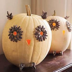 Inspire Bohemia Thanksgiving Tablescapes Pumpkins and