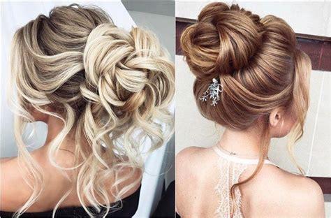 Best 25+ Best Wedding Hairstyles Ideas On Pinterest