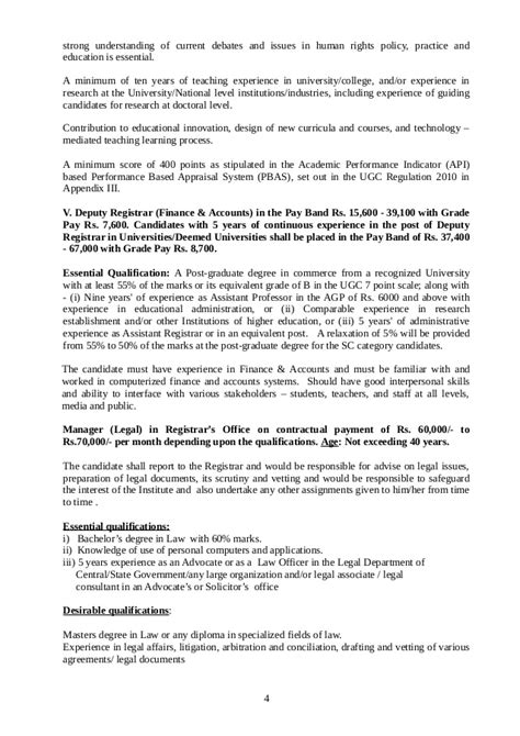 10 curriculum vitae for bankers bussines 2017