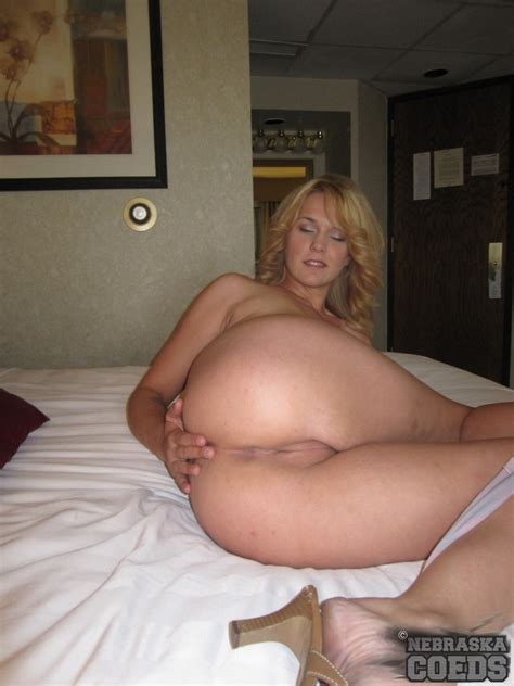 Img In Gallery Big Butt Mature Phat Ass Housewives Amateur Picture Uploaded By