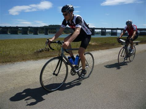 Bike Tour Part 6  Bikefag's Blog